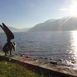Photo de Hotel Rivabella au Lac