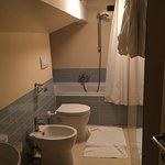 Foto de Hotel Casa Verardo - Residenza D'Epoca