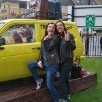 Photo de Best Western London Peckham Hotel