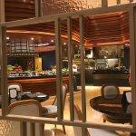 Photo of Asia Restaurant