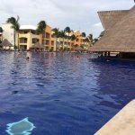 Photo of Barcelo Maya Palace