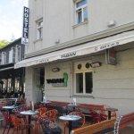 Photo of Taban Bar & Hostel