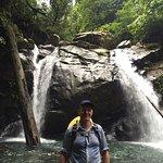 Survival trekking 2d1n Con made were soo good in this trip. Thanks!