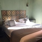Foto de Hotel E Tre Stelle