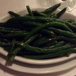 Ruth's Chris Steak House - Mohegan Sun at Pocono Downs resmi
