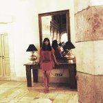Jacir Palace Hotel Bethlehem Foto