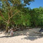 Photo of Lamma Island