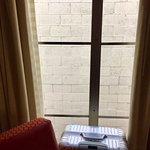 Photo de Residence Inn Beverly Hills