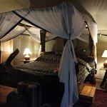 Royal Mara Safari Lodge Φωτογραφία