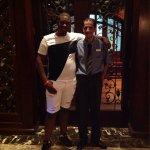 Photo of Gaucho Steakhouse