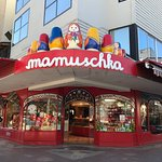Foto de Mamuschka
