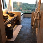 Shima Kanko Hotel The Bay Suites Photo