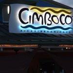 Photo of Cimboco
