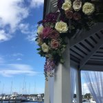 Photo de The Inn at Osprey Point