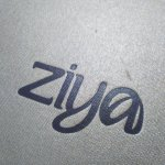 Photo of Ziya Asian Grill