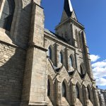 Photo de Catedral de San Carlos de Bariloche