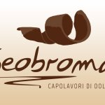 Photo of Theobroma La Cioccogelateria