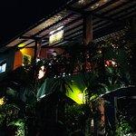Photo de Conchal Hotel