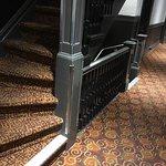 아단테 호텔, 시-투 호텔의 사진