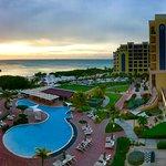 Photo de The Ritz-Carlton, Aruba