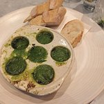 Foto di Brasserie Blanc