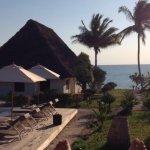 Photo of Chuini Zanzibar Beach Lodge