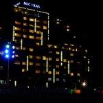 ภาพถ่ายของ โรงแรมมิคูรัส