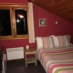 Photo of Hotel Les Chaumettes