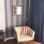Photo of Valamar Dubrovnik President Hotel