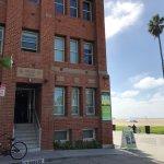 Photo of Venice Breeze Suites