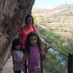 Photo of Albarracin