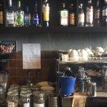 Fotografija – Cafe 931