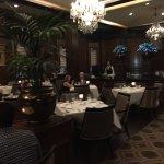 Zdjęcie Parker's Restaurant