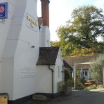 Photo of Woolpack Inn