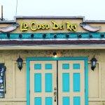 La Casa Del Rey照片