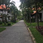 Photo of Hoi An Beach Resort