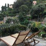 Foto de Hotel Piccolo Portofino