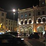 Photo of Beira Gare