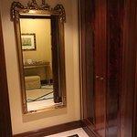 Photo de Hotel Grande Bretagne, A Luxury Collection Hotel