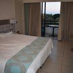 Room 4021