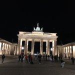 صورة فوتوغرافية لـ ‪The Berlin Experts- Walking Tours‬