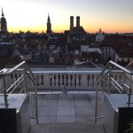 Photo of Mandarin Oriental, Munich