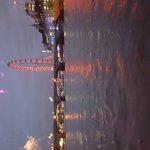 Photo of City Cruises