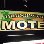 브릿지워터 모텔의 사진