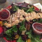 Lovingston Cafeの写真