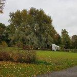 Photo of Rosendals Garden
