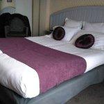Photo of Hotel le Challonge