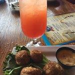 Marina Deck Restaurant의 사진