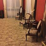 Foto de Royal Hotel