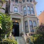 Foto The Inn San Francisco